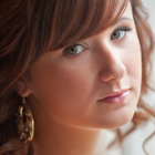 Caitlin Michelle