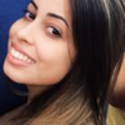 Larissa Hanna
