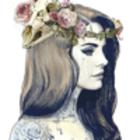 Eilish Rose