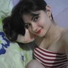Carmen Andreina