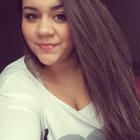 Ilinka Lilly Vujanovic