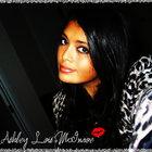 Ashley(: