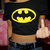 I&#x27;m Batgirl.