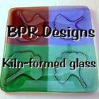 BPR Designs