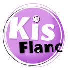 kisflanc
