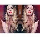 MissM_Natalie