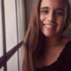 Mariana Maurício