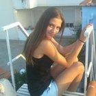Xristina Giannaki