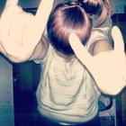 Nicole McDowell;*♥