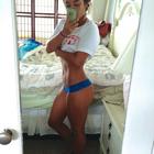 Ana S