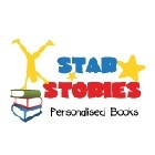 Star Stories UK