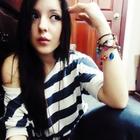 Lauraaa♥