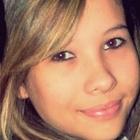 Mya Lopes
