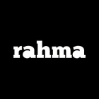 Rahma Projekt