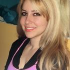Camila Redling