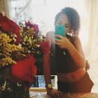 Cimaira Moraes