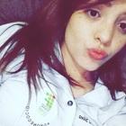 Kamilla ❤️