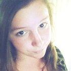 Renee Vanderzee.♥