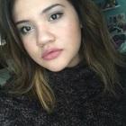 Marce Gonzalez