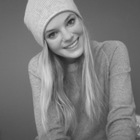 Louisa Sieland