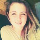 Ines Tripier