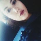K'lilyana