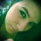 Catarina Hunka