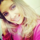 Maryângela Soares