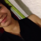 Raquel Reynosa