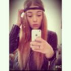 Mrs.Laplant✌️