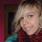 Larissa Maschke