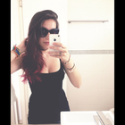 Mariah Domingues