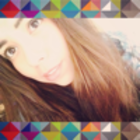 Valerie♥