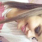 ϻ a r t i n a ♥