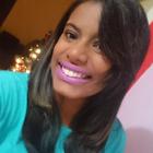Priscila Faqueres