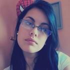 Muriel Farias