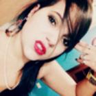 Maysa Rodriguez