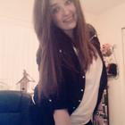 xoxo, britt.  ♥