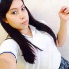 Yoselin Eneedinaa Guerrero Franco