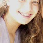 Carolina Meyn Teixeira