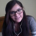 Danniela Macias Rodriguez