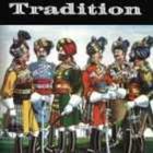 traditionoflondon