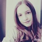 Carina-Raluca Tufis