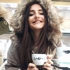 Antonia ♛
