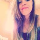 Gabriela Ambrosini