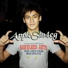 AppleSin4eg