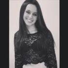 Ana Julia Villas Boas