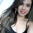 Izabela Almeida
