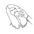 ☯ Skye ☯