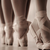 Who want´s to be a Dancer